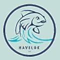 Havelok logo