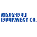 Nixon-Egli Equipment logo