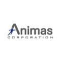 Animas Corporation logo