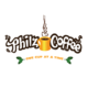 Philz Coffee