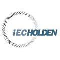 IEC Holden logo