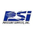 Pressure Services
