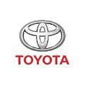 Toyota Del Peru logo