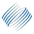 PHARMALOG logo