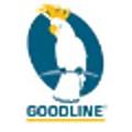 Goodline logo