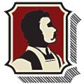 Andolini's Pizzeria logo