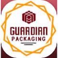 Guardian Packaging logo