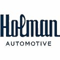 Holman Automotive logo