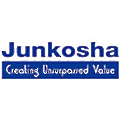 Junkosha logo