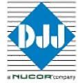 The David J. Joseph logo