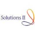 Solutions II