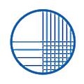 Urschel logo