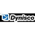 Dynisco logo