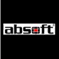 Absoft