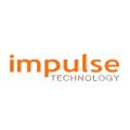 Impulse Technology logo