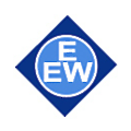 EEW Energy Services logo