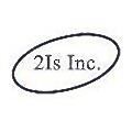 2Is logo
