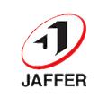 Jaffer Group logo