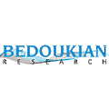 Bedoukian Research logo
