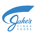Jake's Finer Foods
