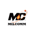Mil-Comm Products Company logo