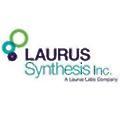 Laurus Synthesis logo