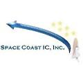 Space Coast IC logo