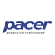 Pacer International logo