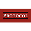Protocol Automation Technologies