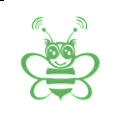 BeepTool logo