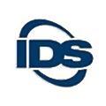 International Diplomatic Supplies logo