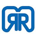 German RepRap logo