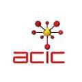 ACIC Pharmaceuticals logo
