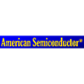 American Semiconductor logo