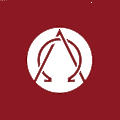 OakLabs logo