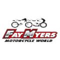 Fay Myers logo
