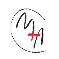 McCullough & Associates logo