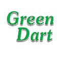 GreenDart logo