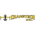 Crane Tech logo