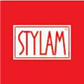Stylam logo