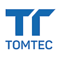TomTec Imaging Systems logo