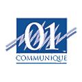 01 Communique Laboratory