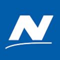 Northrop Grumman Aerospace Systems logo