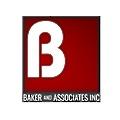 Baker and Associates logo