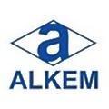 Alkem Laboratories logo