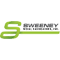 Sweeney Metal Fabricators logo