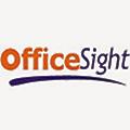 Officesight logo