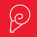 Ramco Specialties logo