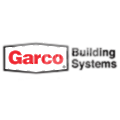 Garco Building Systems logo
