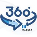 Masset logo